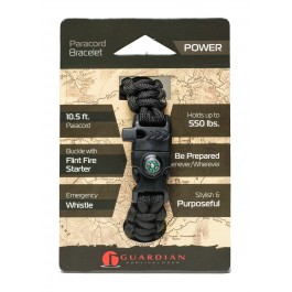 power_paracord_-_rtpc02